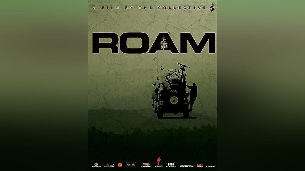 Roam [OV/OmU]