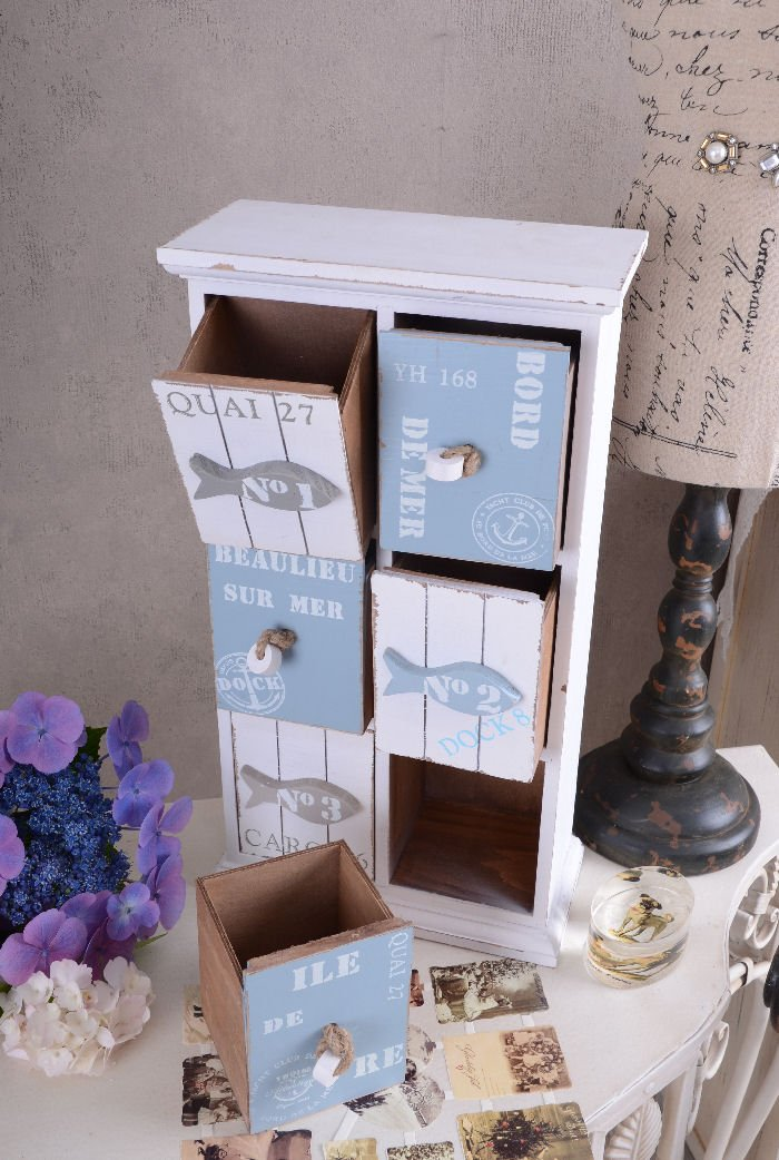 schrank maritim amazing aaf nommel boot regal x x cm kiefernholz maritim dekor with schrank. Black Bedroom Furniture Sets. Home Design Ideas