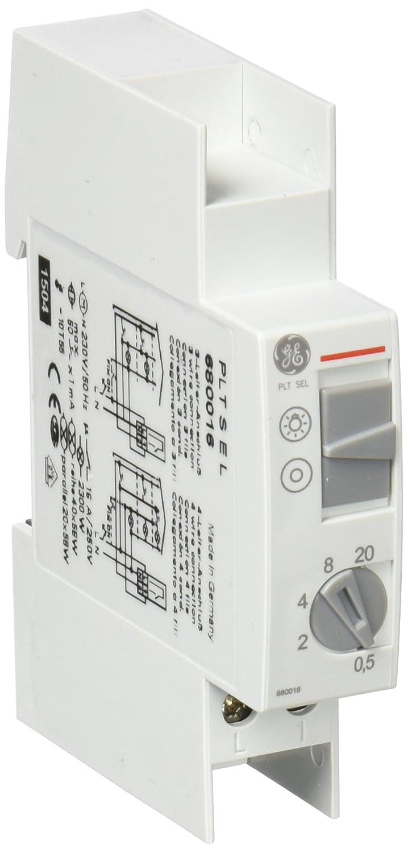 General Electric 680016 - Minutero de escalera: Amazon.es ...