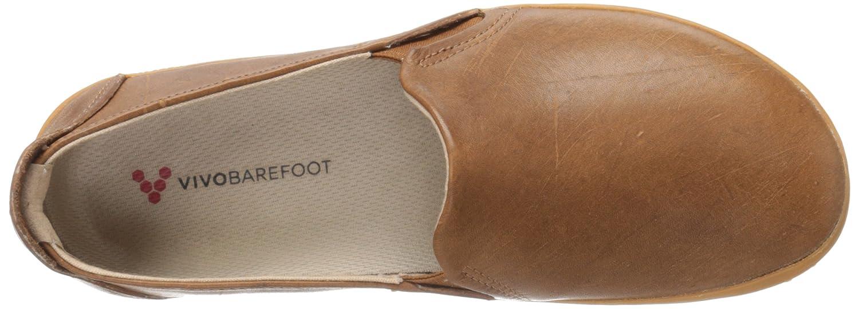 À Shoes Dc MuirlandBottes Ho Lacets E2WDH9YI