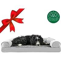 Amazon Best Sellers Best Cat Beds
