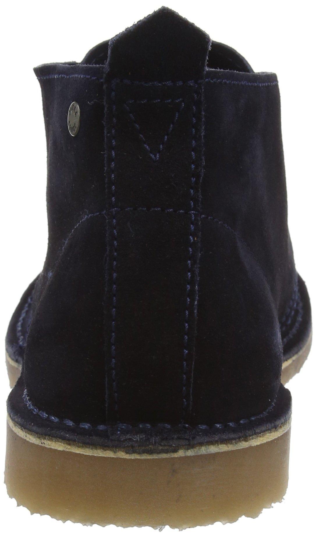 Jack & Jones Mens Navy Blazer JFWGobi Dessert Boots-UK 11 by Jack & Jones (Image #2)