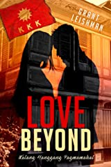 Love Beyond: Walang Hanggang Pagmamahal Paperback