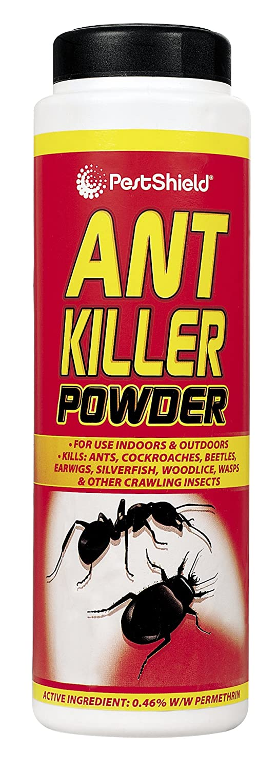 Chatsworth 300g Ant Killer Powder 151 Products