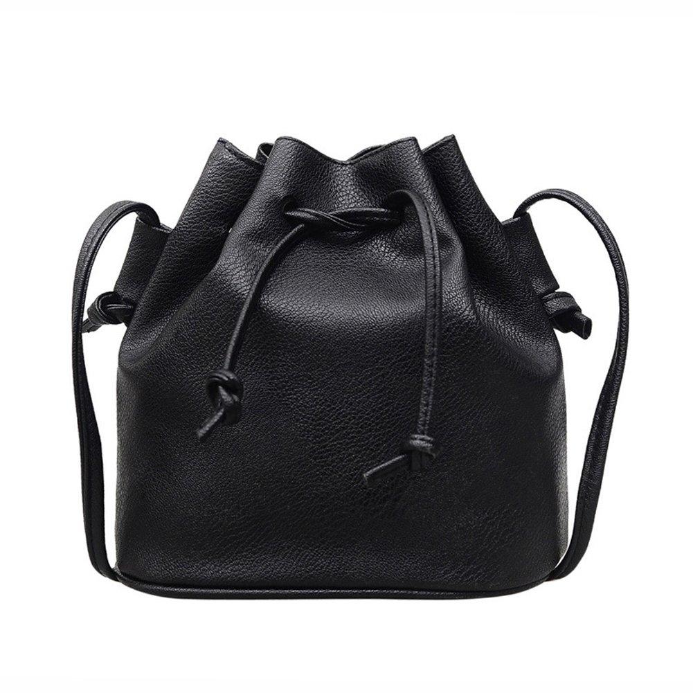 Jopchunm Tan Hobo Crossbody Shoulder Tote Bags Top Handle Satchel Designer Handbags and Purses for Women