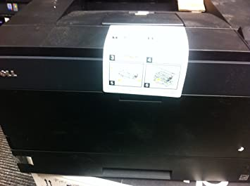 DELL 2330DN LASER PRINTER XPS WINDOWS DRIVER