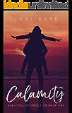 Calamity (Beautiful Destruction Book 1)
