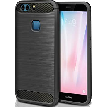 huawei p9 coque silicone