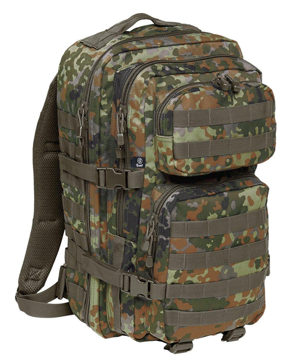 Brandit US Cooper Rucksack B016WG2DG4 Daypacks Markenschmaus