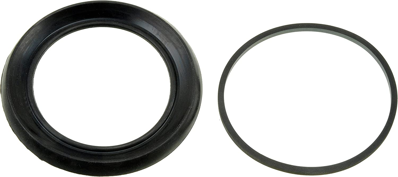 Dorman D76390 Brake Caliper Repair Kit