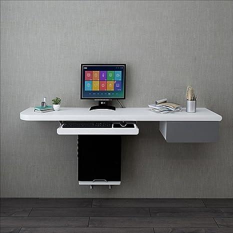 NAN Camera da letto Scrivania con doppio tavolo Scrivania da tavolo ...