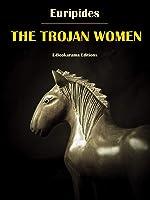The Trojan Women (English
