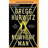 Nowhere Man, The (Evan Smoak)
