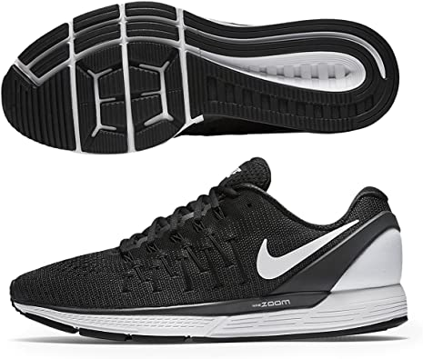 NIKE Air Zoom Odyssey 2, Zapatillas de Running para Hombre: Amazon ...