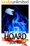 The Metapontum Hoard: An historical murder mystery