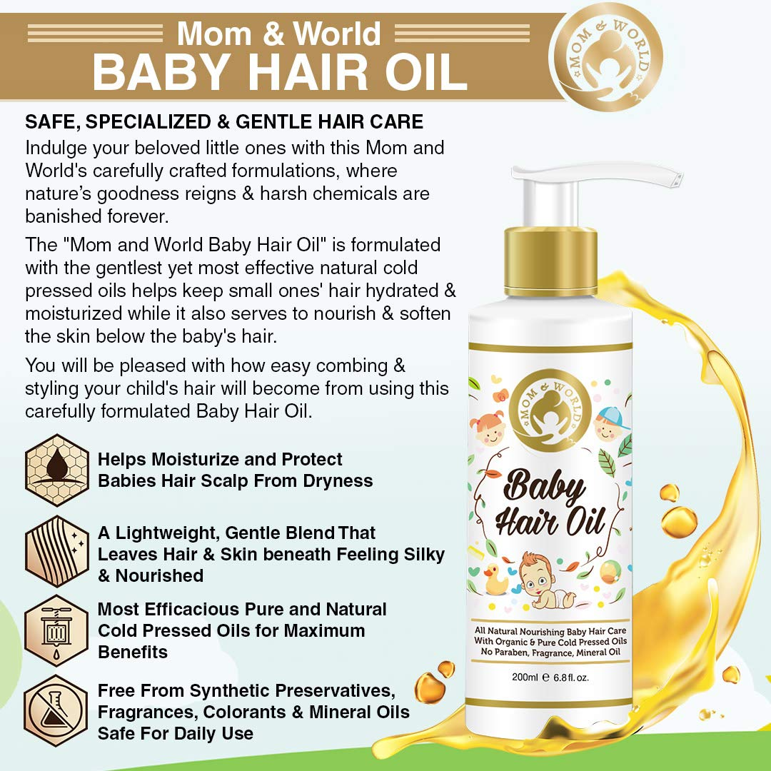 Jual Zwitsal Baby Hair Lotion Aloe Vera Kemiri Seledri 200 Ml Hairbody Natural 200ml Interframe Media Amazonin Buy