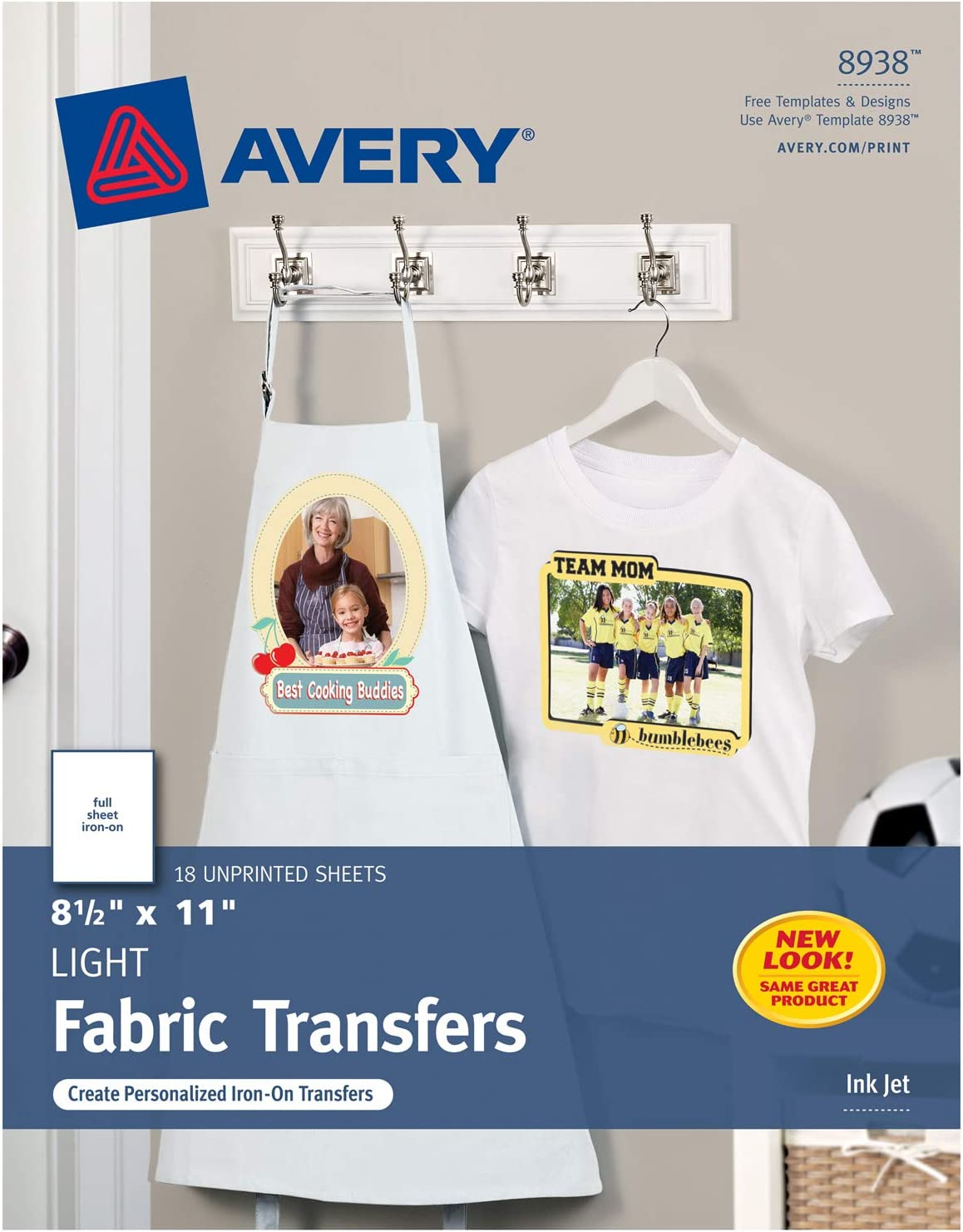 Transfers*iron on* baby grow* vest* t shirts SPACE ELEMENTS