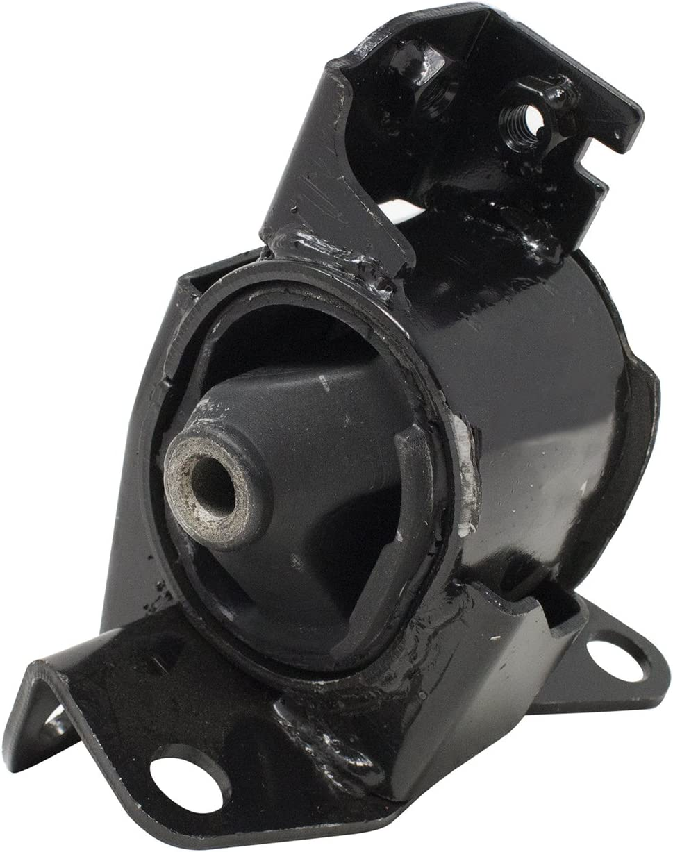 ENA Transmission Mount Compatible with 2000 2001 2002 2003 2004 2005 Toyota Celica 1.8L Auto Trans A4251