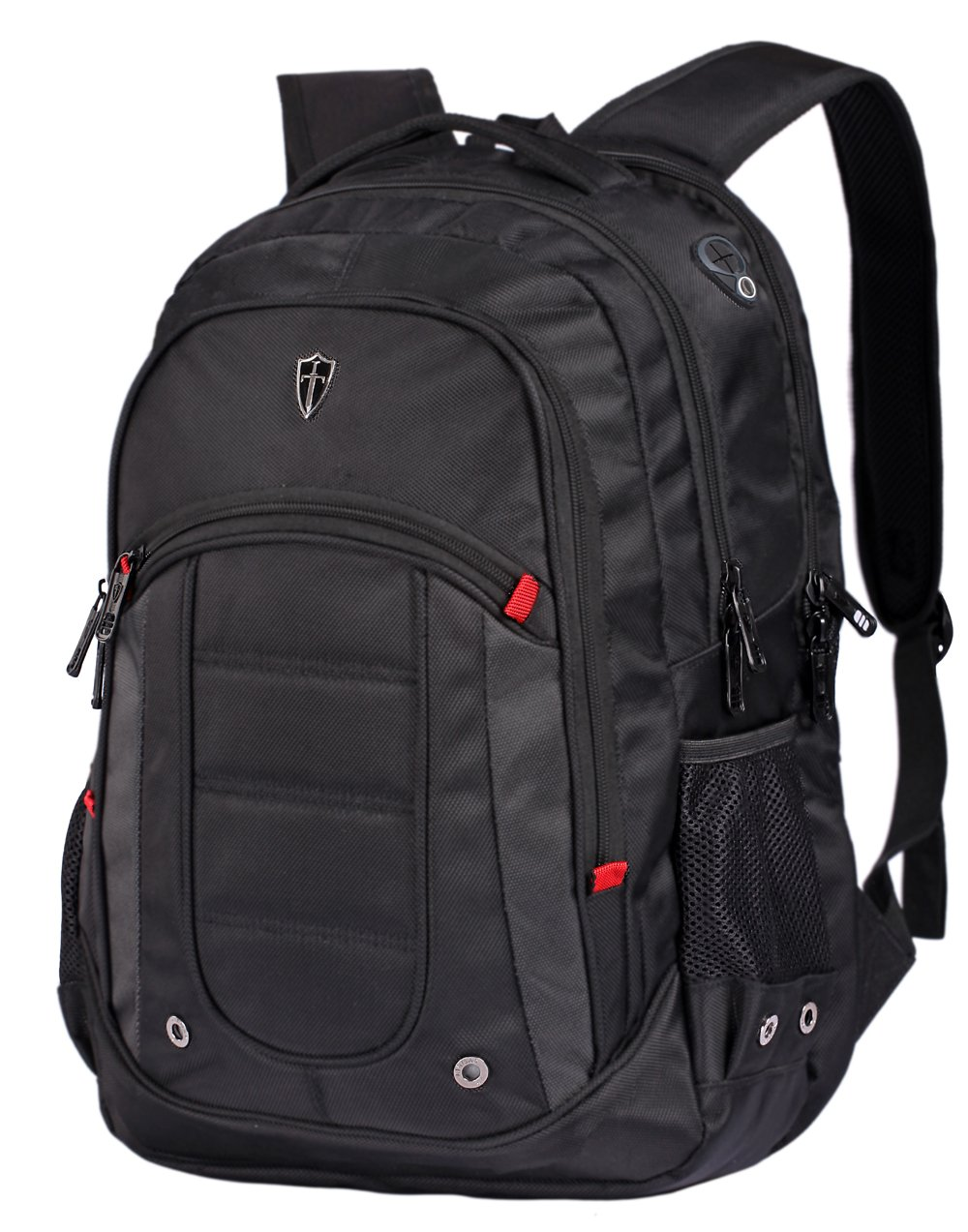 Image result for rucksack extra compartments
