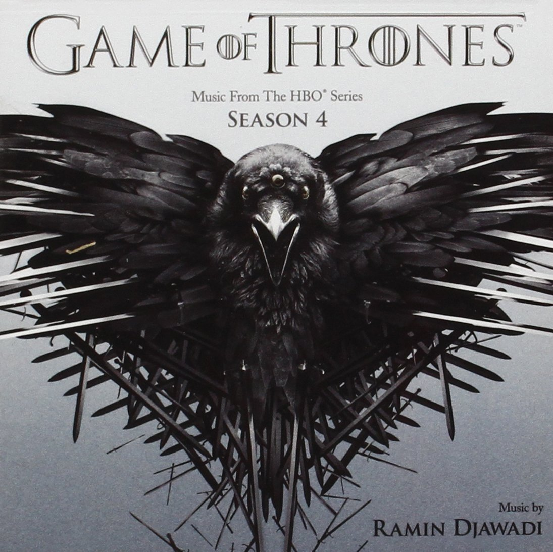 SOUNDTRACK GAME OF THRONES DOWNLOAD