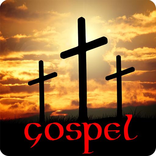 gospel-music-forever-radio