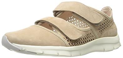 Sudini Women\u0027s Tacy Fashion Sneaker, Agata, ...