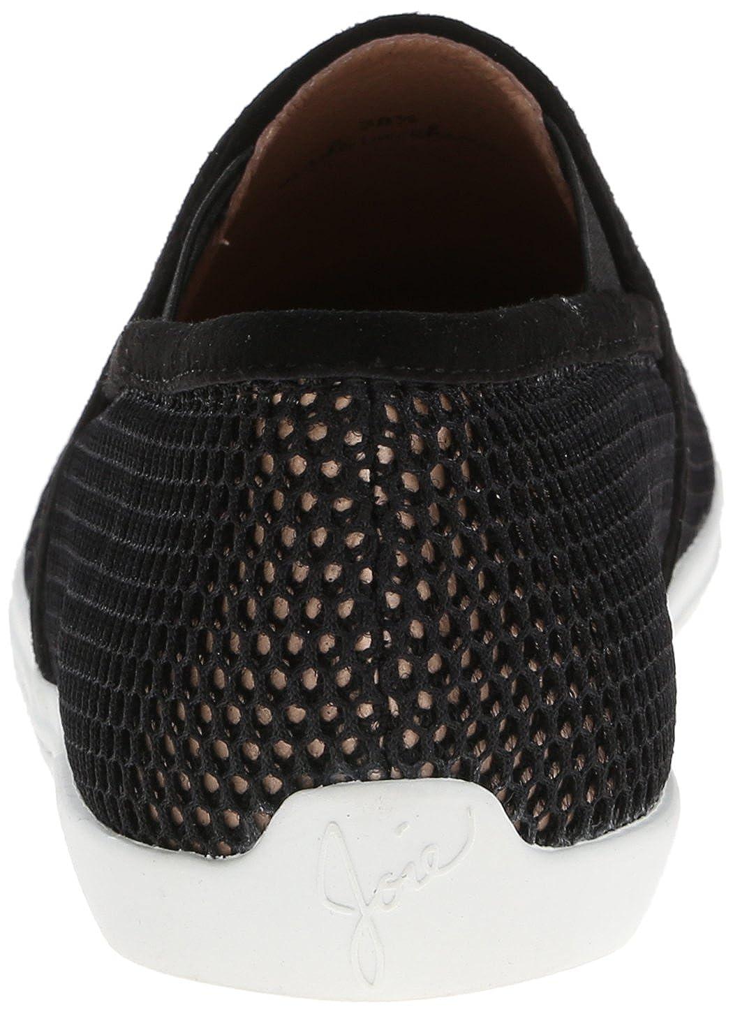 Joie Womens Kidmore Fashion Sneaker