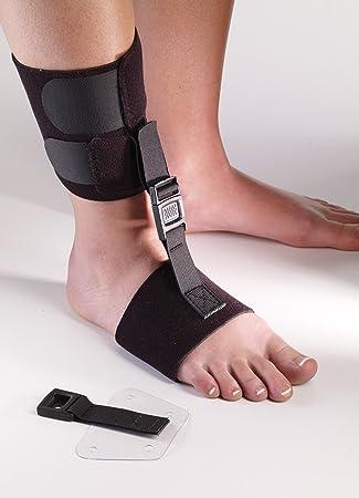 2ae13055ae Amazon.com: Corflex CoolTex Soft AFO: Health & Personal Care