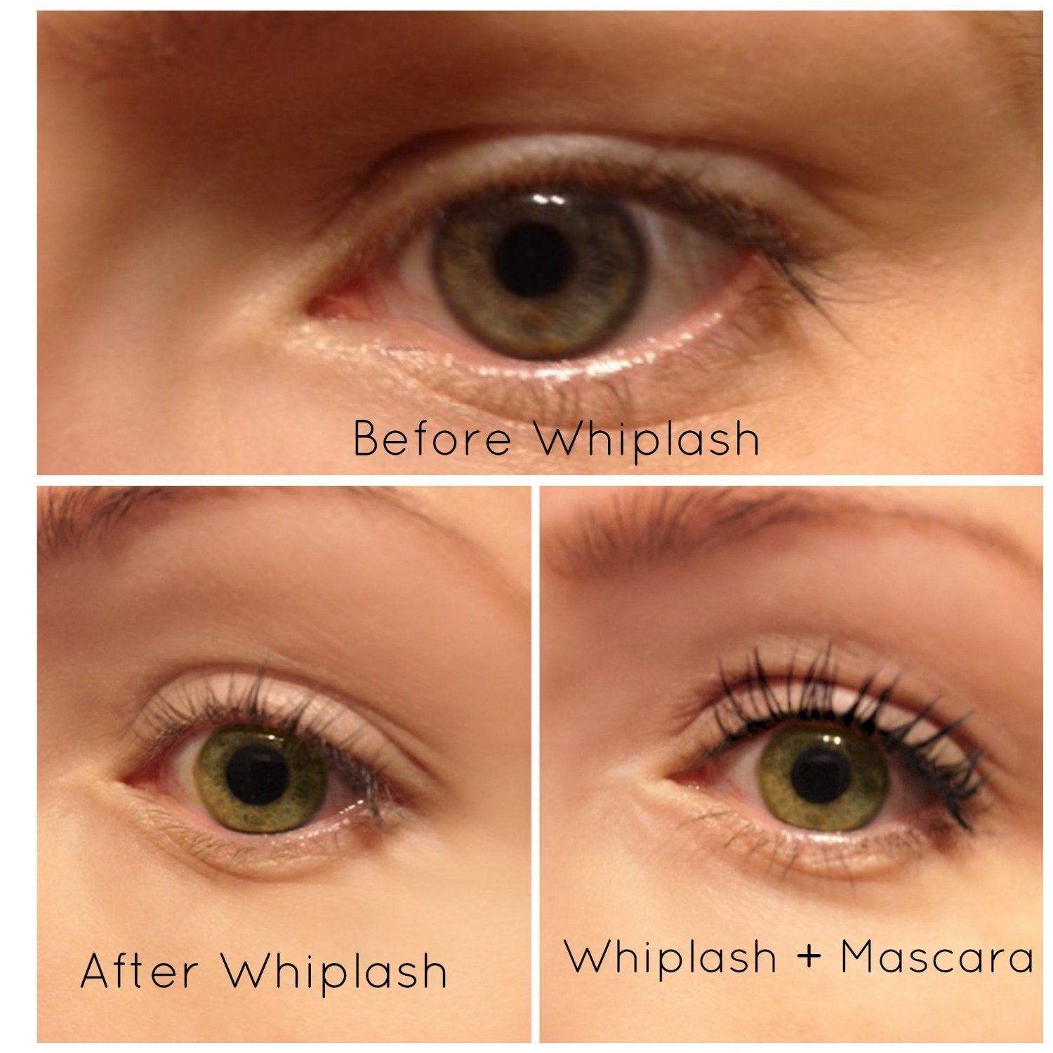 eyelash curler before and after. amazon.com : pink eyelash curler - professional tool for dramatic lashes eye lash beauty before and after t