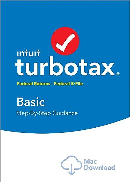 Quicktax 2007 free download.
