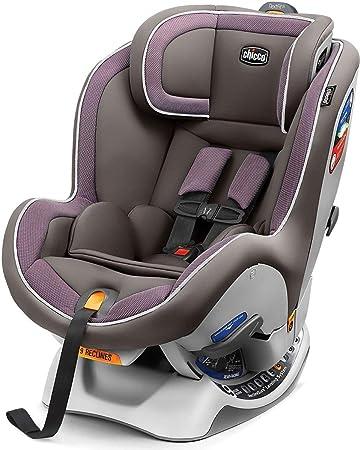 Amazon.com: Chicco Next Fit IX - Asiento convertible para ...