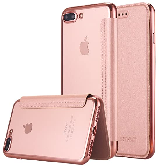 flip case for iphone 8 plus