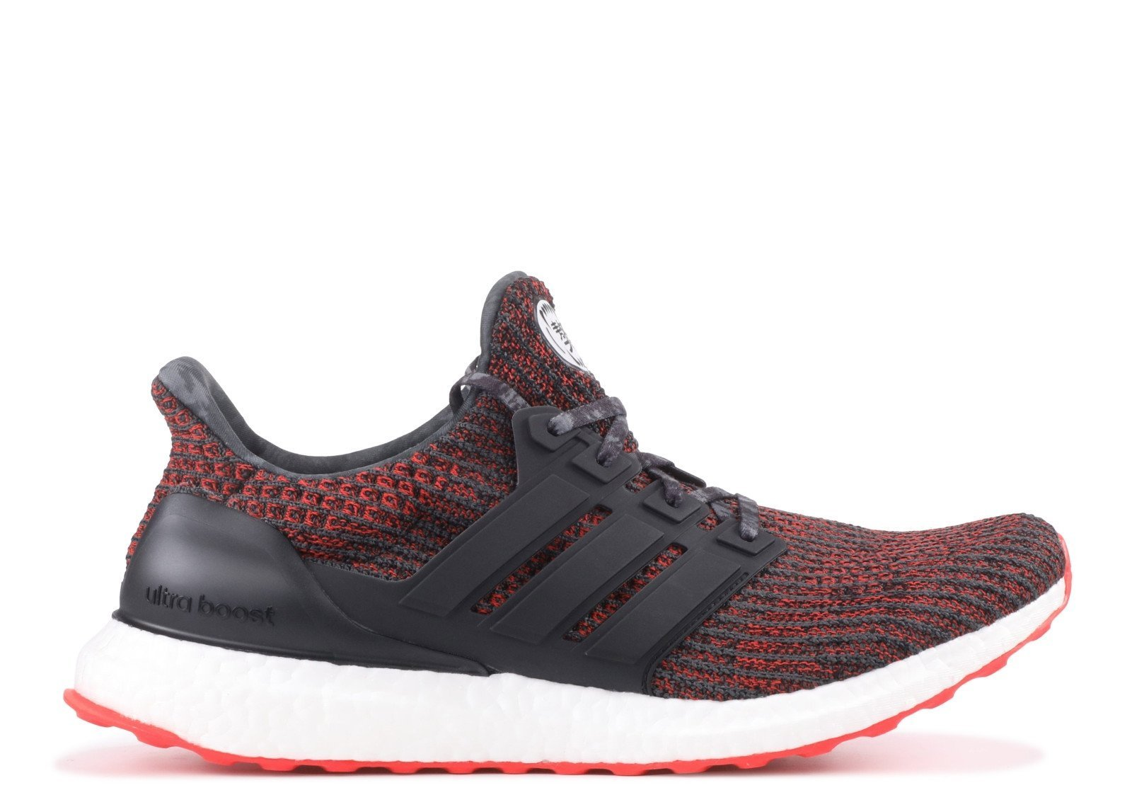 5fd4eb2be9c86 Galleon - Adidas Men s Ultraboost