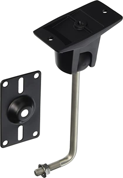 Omnimount 15.0 C Ceiling Speaker Mount Supports up to 15lbs
