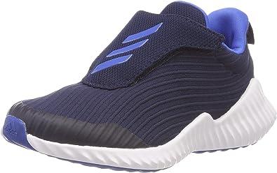 adidas Fortarun AC K, Zapatillas de Running Unisex Niños: Amazon.es: Zapatos y complementos