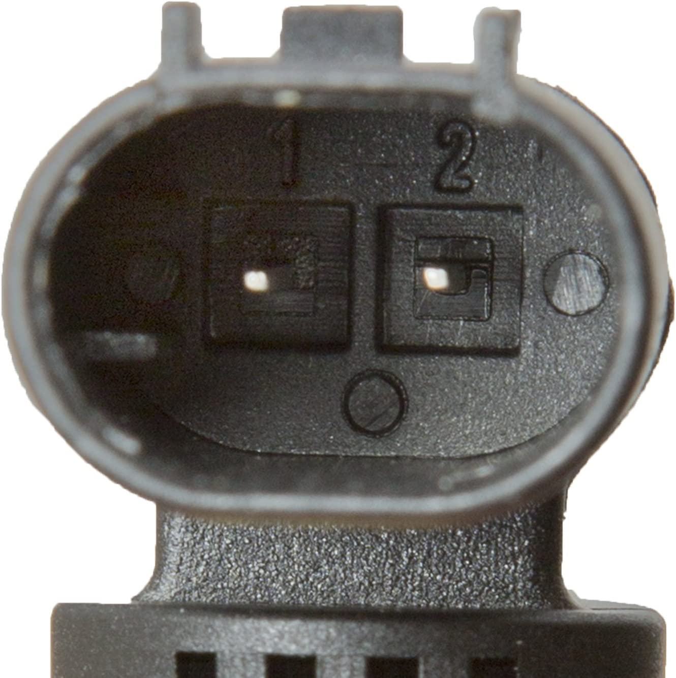 Olivia/&Oliver Engine Coolant Temperature Sensor Fits MERCEDES-BENZ C230 CL500 E320 G500 S350