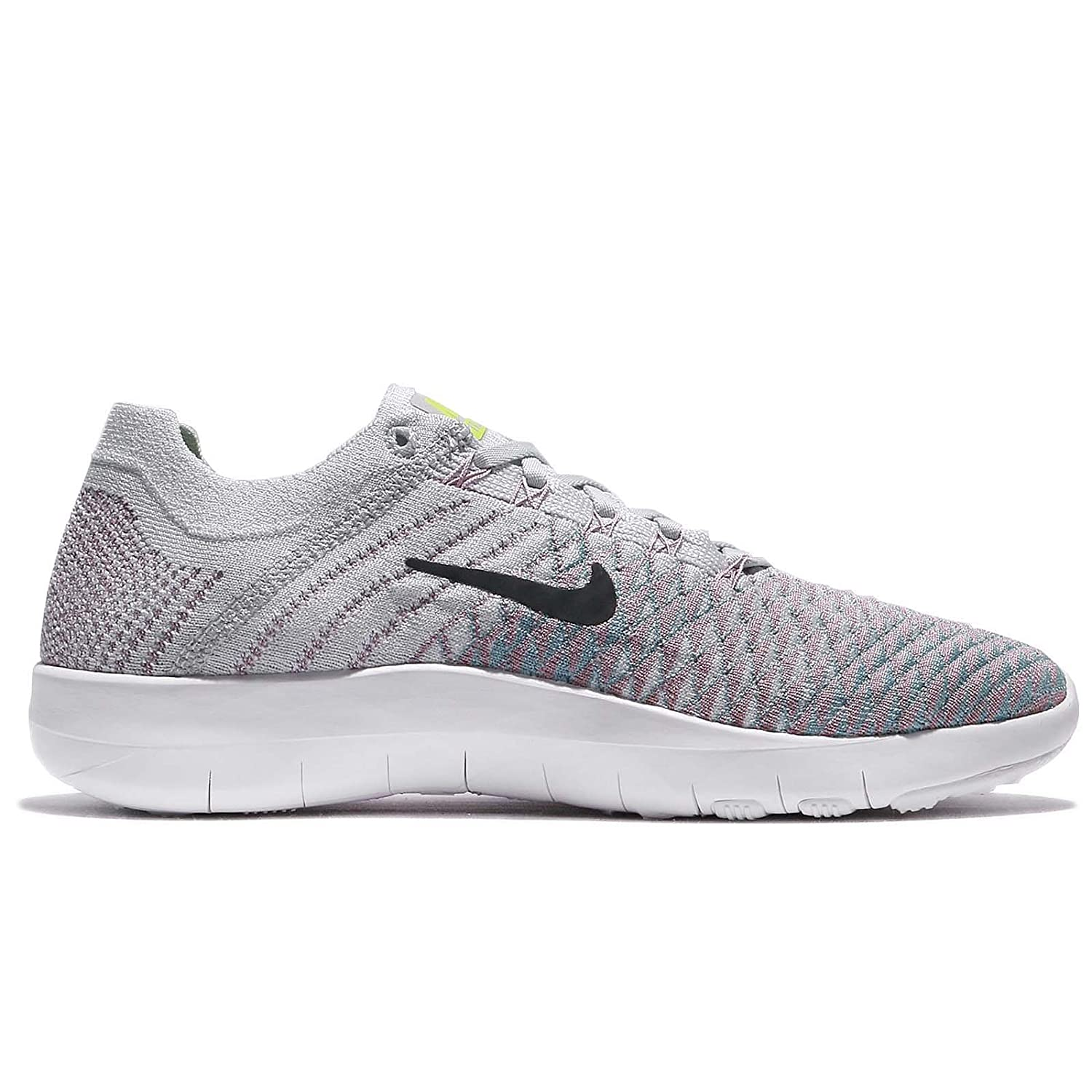 cheaper 2df26 c284d Nike Women s Free Tr Flyknit 2 Fitness Shoes  Amazon.co.uk  Shoes   Bags