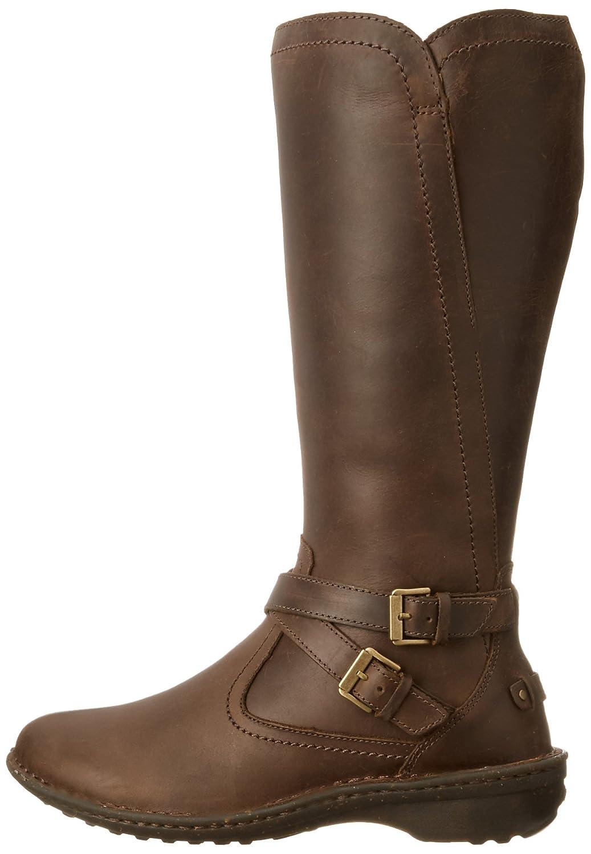 4d8da30d41b UGG Australia Womens Rosen Boot Espresso Size 5: Amazon.ca: Shoes ...
