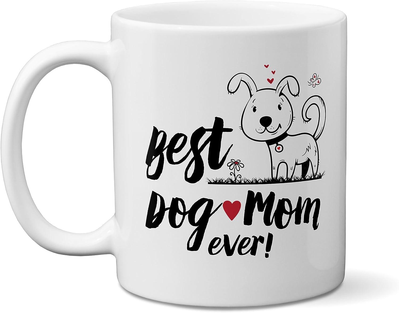Best Gift To Rat Mon Rat Mom Mug 11oz Coffee Mug Tea Cup Gifts