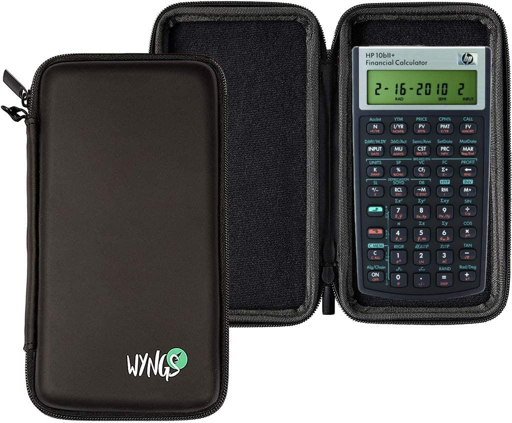 Best texas instruments ti-83 plus graphing calculator 2020