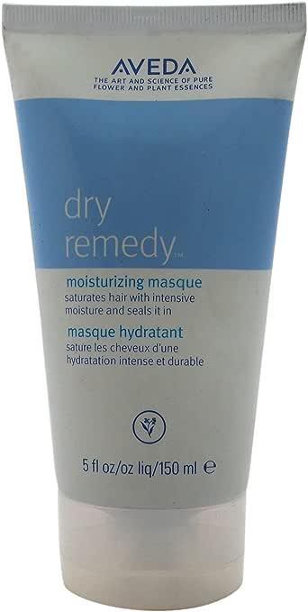 Aveda Dry Remedy Moisturizing Masque
