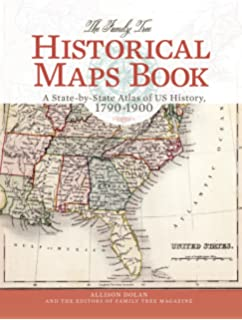 Map Guide To The Us Federal Censuses 1790 1920 William Thorndale - Map-guide-to-the-us-federal-censuses-1790-1920