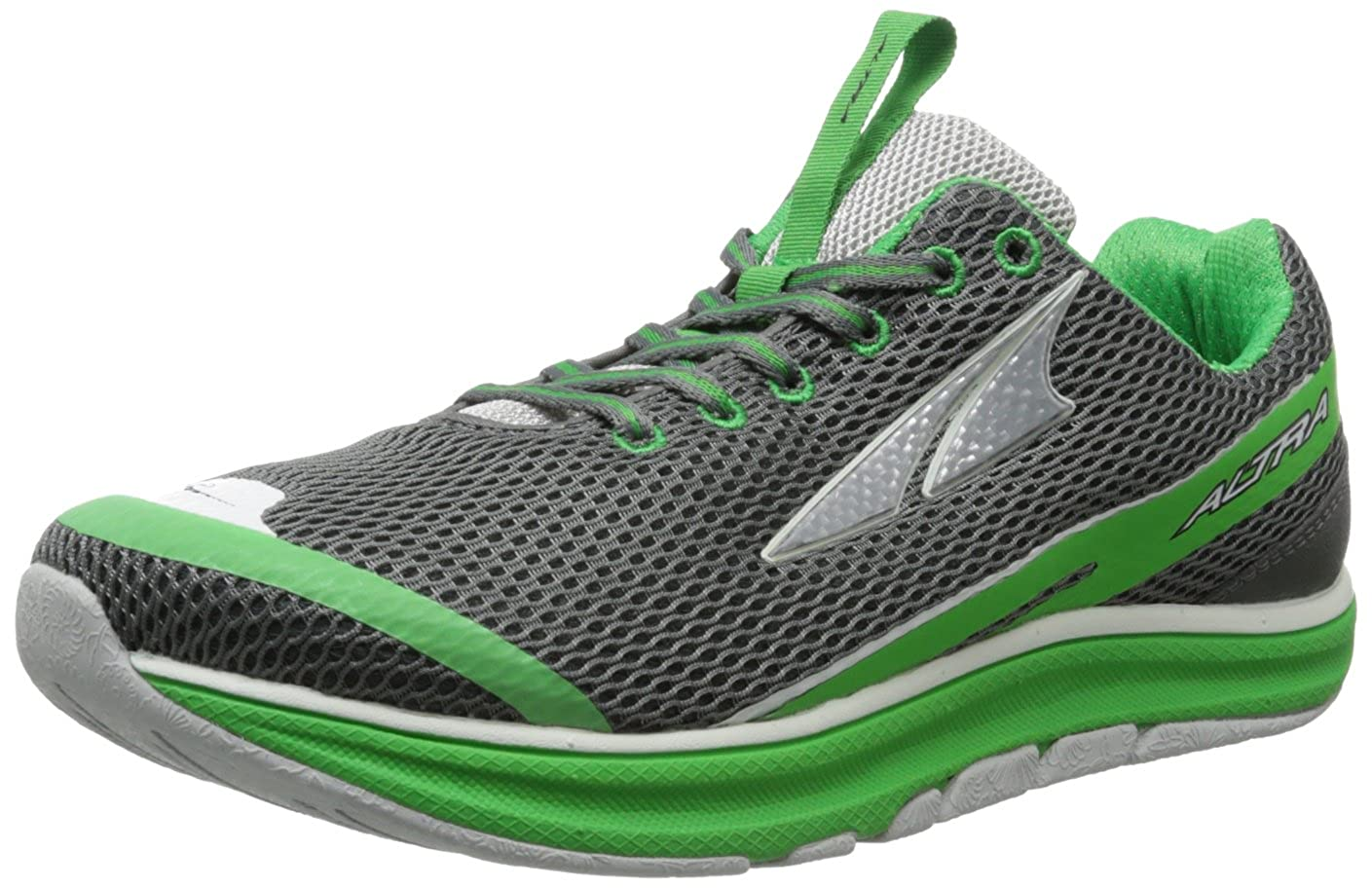 Silver Green Altra Women's Torin 1.5 Running shoes