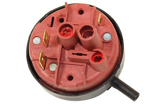 AEG 1528189028 Electrolux John Lewis Tricity Bendix Zanussi ...