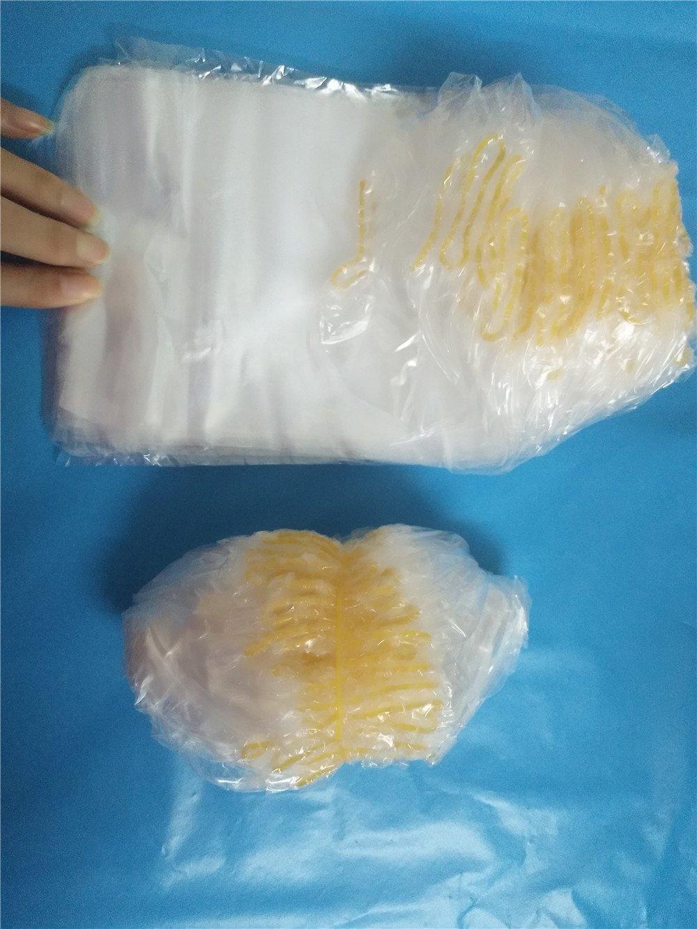 Rousu Medi Drainable Urostomy Bag after Colostomy Ileostomy Pouch Ostomy Belt with Bag