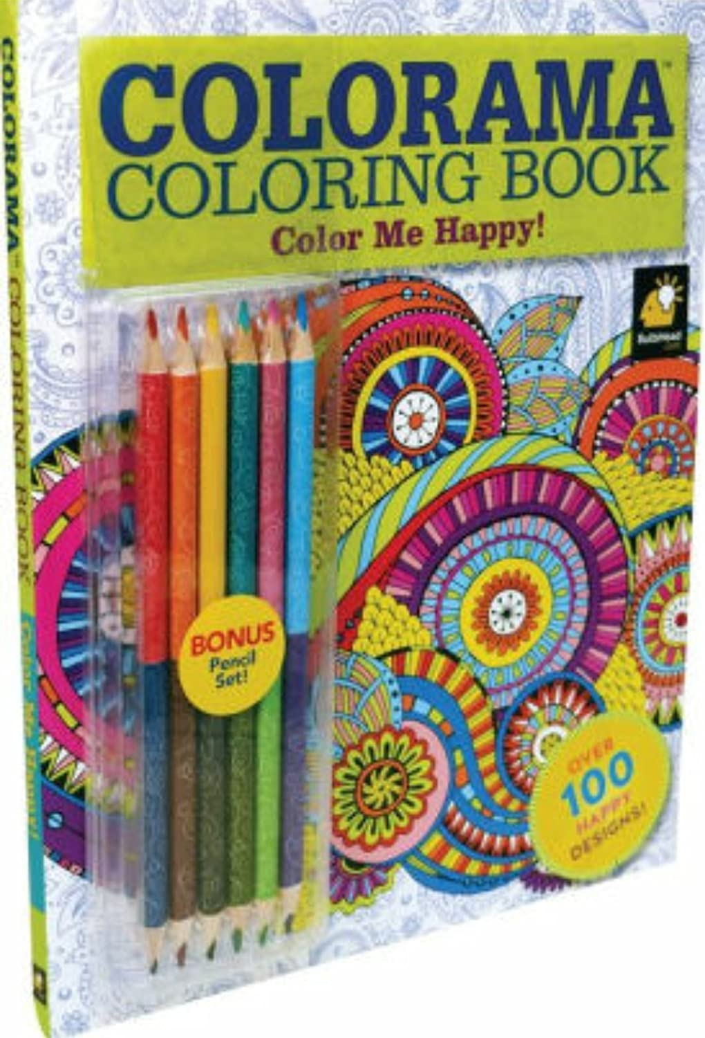 Color book for me - Color Book For Me 29