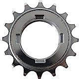 "DNP Bicycle BMX Fixed Gear Freewheel Single Speed 13T 30mm M30 1//2 x 1//8/"""