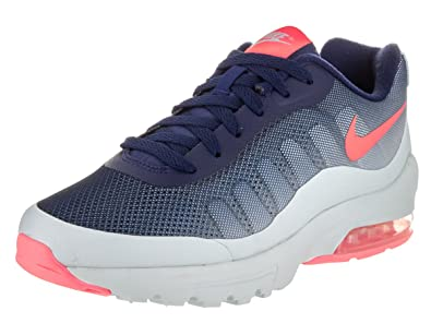 Nike W Air Max Invigor Print, Baskets Femme: Amazon.fr ...