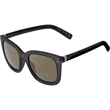 Maui Wowie Sonnenbrille schwarz Einheitsgröße 9mlo3A3seX
