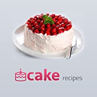 Cake Recipes By iFood.tv
